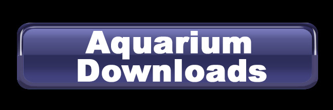 Aquarium Download
