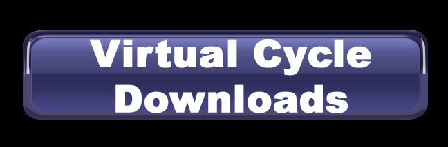 Virtual Cycle Downloads