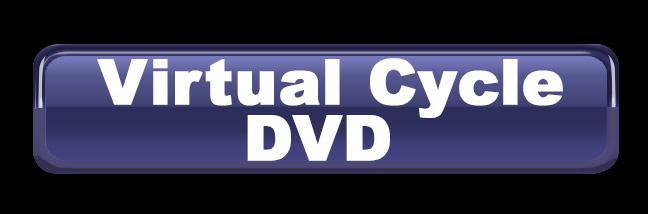 Cycle Dvd