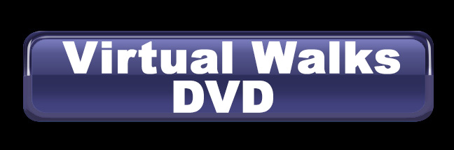 Virtual Walks DVD