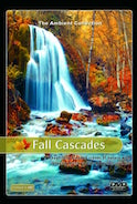 4_k_autumn_cascades_with_3_d_binaural_sound