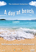 2_dvd_set_a_day_at_the_beach_for_relaxation_with_ocean_sounds