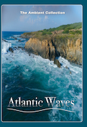 atlantic_waves