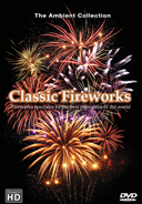 Classical_Fireworks_Filmed_in_4K_with_real_Firework_Sounds_and_Piano_Music