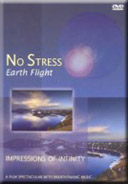 Earth Flight DVD