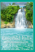 emerald_falls_with_3D_binaural_water_sounds