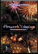 Fireworks Shows from all over the World