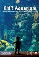 baby_and_kids_aquarium_a_virtual_underwater_experience