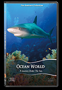 ocean_world_dvd_underwater_relaxation_experience