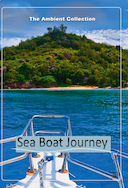 sea_boat_journey_virtual_rowing_work_out