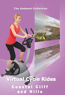 4_k_virtual_cycle_coastal_cliff_and_hills