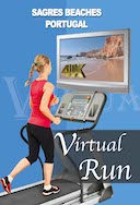 4_K_virtual_run_sagres_beaches