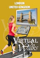 4_k_virtual_walk_london_uk