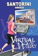 4_k_virtual_walk_santorini_greece
