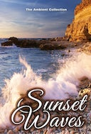 4_k_sunset_waves_with_dolby_surround_sea_sounds_or_soothing_piano_music