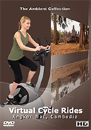 virtual_cycle_rides_angkor_wat_for_indoor_treadmill_and_cycling_workouts