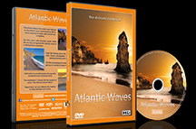atlantic_waves_dvd_aerial_ocean_scenery_and_calming_meditative_beach_scenery