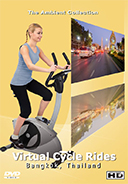 virtual_cycle_rides_bangkok_thailand_for_treadmill_cycling_and_running_workouts