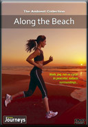 Fitness-Journeys-Along-the-Beach