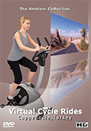 virtual_cycle_rides_cappadocia_turkey_for_treadmill_cycling_and_running_workouts