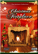 virtual-christmas-fireplace-with-festive-music-filmed-in-1080p-hd
