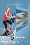 180_super_wide_bike_vision_coastal_cliff_rides_algarve_portugal