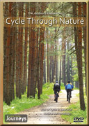 cycle-through-nature