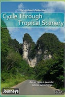 cycle_through_tropical_scenery