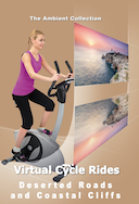 virtual_cycle_rides_deserted_roads_and_coastal_cliffs