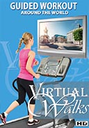 virtual_walks_vienna_singapore_portugal_treadmill_guided_workouts