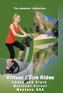 virtual_cycle_rides_lewis_and_clark_national_forest_montana_usa