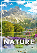 4k-hd-nature-scenery-from-all-over-the-world-with-relaxing-music