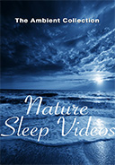 Nature Sleep Videos - 8 Hours Sleep Videos with Natural Sounds