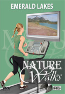 nature_walk_emerald_lakes_with_mountain_scenery_and_nature_sounds