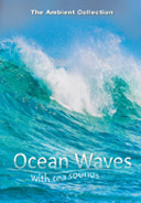 ocean_waves_with_sounds_of_the_sea_90_minutes