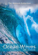 ocean_waves_with_sounds_of_the_sea