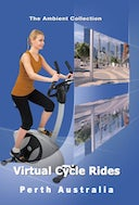 virtual_cycle_rides_perth_australia