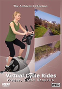 virtual_cycle_rides_prague_czech_republic_for treadmill_cycling_and_running_workouts