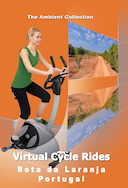 virtual_cycle_rides_rota_da_laranja_portugal