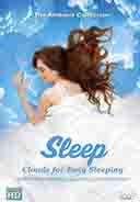 sleep-clouds-for-easy-sleeping-with-jason-stephenson