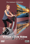 virtual_cycle_rides_amsterdam_at_night_with_local_sounds
