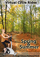 cycle-in-spring-summer-fall-national-parks-and-holland-woodlands