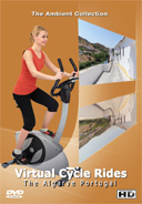 virtual_cycle_rides_dvd_algarve_for_indoor_cycling,_treadmill_and_running_workouts