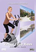 virtual_cycle_rides_dvd_andalusia_for_indoor_cycling_treadmill_and_running_workouts
