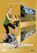 virtual_cycle_rides_dvd_sunflower_fields_for_indoor_cycling,_treadmill_and_running_workouts