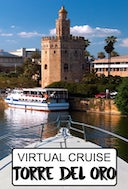 virtual_cruise_seville_spain
