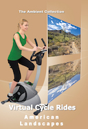 virtual_cycle_rides_american_landscapes