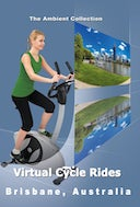virtual_cycle_rides_brisbane_australia