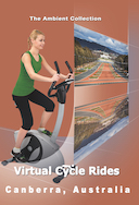 virtual_cycle_rides_canberra_australia