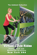 virtual_cycle_rides_central_park_and_manhattan_greenway_new_york_usa